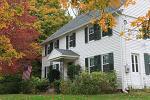 Stephen Wilcox House image